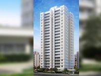 Apartamento - Venda, Edifício Reserva Bonifácia - Jardim Mariana, Cuiabá - MT