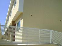 Sobrado com 2 dormitórios à venda, 76 m² por R$ 285.000,00 - Vila Ré - São Paulo/SP