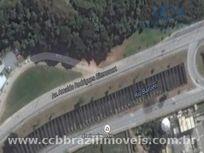 Terreno Residencial para locação, Bairro inválido, Cidade inexistente - TE0018.