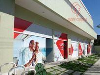 Loja  comercial à venda em Bento Ferreira, 270 mil, oportunidade!