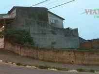Terreno residencial à venda, Jardim Adriana, Guarulhos - TE0115.