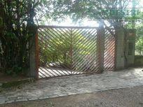 Chácara residencial à venda, Vale Verde, Valinhos - CH0040.