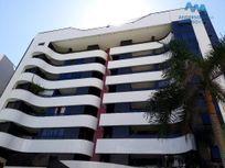 Bel Air Residencial, 3/4 totais, armários, lazer, Pituba Ville, Confira!!!