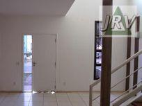 Casa para locação na Granja Viana km 22 próximo ao Rodoanel 2 vagas lazer completo