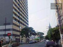 Sala para alugar, 30 m² por R$ 2.000/mês - Vila Prudente - São Paulo/SP