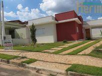 Casa  residencial à venda, Reserva da Mata, Monte Mor.