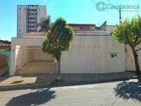 Casa térrea- 5 dormitórios - Piscina - venda - Sorocaba - Jardim Gonçalves