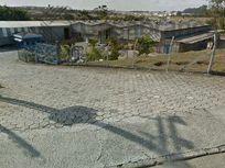 Galpão industrial à venda, Éden, Sorocaba - GA0011.