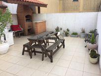 Cobertura residencial à venda, Nova Gerti, São Caetano do Sul.