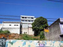 Terreno  residencial à venda, Vila Progresso, Guarulhos.