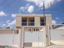Imóvel - Sobrado novo e pronto para morar à venda, Vila Matilde(Vila Dalila), São Paulo - SO0554.