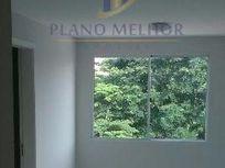 Imóvel - Apartamento novo e pronto para morar para locação, Itaquera (Sábado Dangelo - Estação), São Paulo - AP0373.