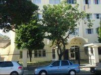 Imóvel - Apartamento à venda, Parque Boturussu(Ponte Rasa - Boturussu), São Paulo - AP0537.