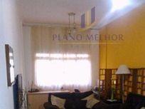 Imóvel - Apartamento à venda, Ponte Rasa / Parque Boturussu, São Paulo - AP0572.