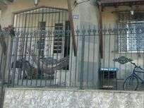 Casa residencial à venda, Catete, Rio de Janeiro - CA0052.
