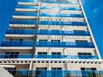 Selecione residencial à venda, Vila Campesina, Osasco.