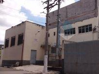 Galpão comercial para locação, Polvilho, Cajamar - GA0058.