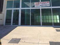 Galpão comercial para locação, Centro, Cajamar.