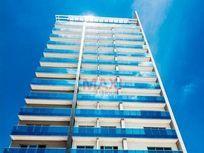 Sala comercial 27 m², Campesina Offices, 1 banheiro, 1 vaga, Vila Campesina, Osasco.