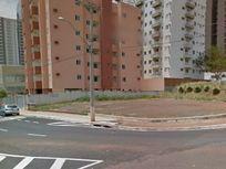 Terreno para Locação, próximo ao Walmart, Plaza Avenida Shopping, 2500 m² por R$ 20.000/mês - Jardim Novo Mundo - São José do Rio Preto/SP