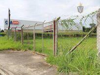 Terreno comercial para locação, Distrito Industrial, Jundiaí.