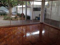 Excelente Casa Comercial para Locação no Centro de Jundiaí - 600 m²!