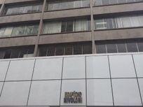 Ótima sala comercial de 148 m2  para locação no Centro de Jundiaí