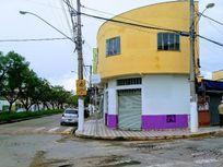 Sala comercial para locação, Árvore Grande, Pouso Alegre.