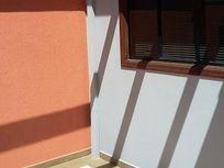 Casa residencial à venda, São Carlos, Pouso Alegre.