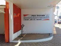 Ponto comercial para locação, Jardim Olímpico, Pouso Alegre.