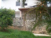 Selecione residencial à venda, Pousada dos Campos, Pouso Alegre.