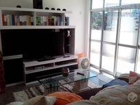 Cobertura residencial à venda, Icaraí, Niterói.