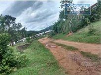 Fazenda rural à venda, Maracanã, Jarinu.