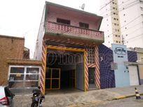 Comercial com Aceita negociacao, São Paulo, Alto da Moóca, por R$ 5.000