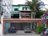 Escritório com 4 quartos e Sala almoco na Rua Guarei, São Paulo, Moóca, por R$ 7.500