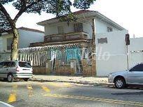 Escritório com 12 quartos e 7 banheiros na Rua Santo Afonso, São Paulo, Penha, por R$ 12.000