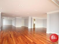 Apartamento com 4 quartos e Lavabo na Av. Angélica, São Paulo, Santa Cecília, por R$ 15.400