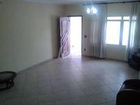 Casa com 3 quartos e 2 Vagas na Rua José Zappi, São Paulo, Vila Prudente, por R$ 2.900