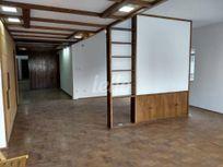 Apartamento com 3 quartos e Armario embutido na Rua Cincinato Braga, São Paulo, Bela Vista, por R$ 12.000