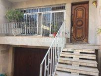 Casa com 3 quartos e Area servico na Rua Professor João de Oliveira Torres, São Paulo, Tatuapé, por R$ 7.000