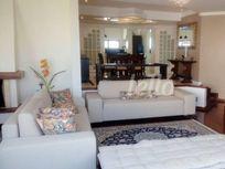 Apartamento com 4 quartos e 2 Salas na Rua Otávio Nébias, São Paulo, Paraíso, por R$ 2.900.000