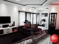 Casa com 4 quartos e Dormitorio empregada na Rua Japira, São Paulo, Tucuruvi, por R$ 1.850.000