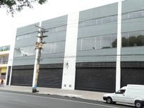 Escritório com 12 banheiros na Av. Joaquina Ramalho, São Paulo, Vila Guilherme, por R$ 50.000
