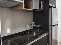 Brooklin Home Design I
