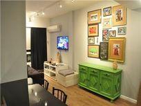Bela Vista Studio