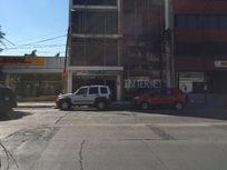 Oficina en venta en El Fraccionamiento Jardines de Irapuato. En Irapuato, Guanajuato