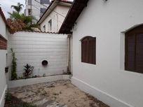 Casa com 3 quartos e Jardim, Belo Horizonte, Padre Eustáquio, por R$ 599.000