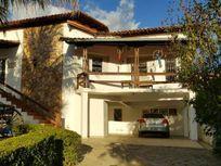 Fazenda com 3 quartos e Churrasqueira, Minas Gerais, Esmeraldas, por R$ 1.050.000