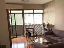 Apartamento com 4 quartos e Salas, Minas Gerais, Belo Horizonte, por R$ 1.050.000