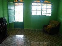 Fazenda com 2 quartos e 4 Vagas, Nova Lima, Zona Rural, por R$ 120.000